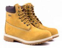 Ботинки для женщин Skechers KW3842 размеры обуви, 2017