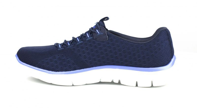 Skechers Кроссовки  модель KW3844 купить обувь, 2017