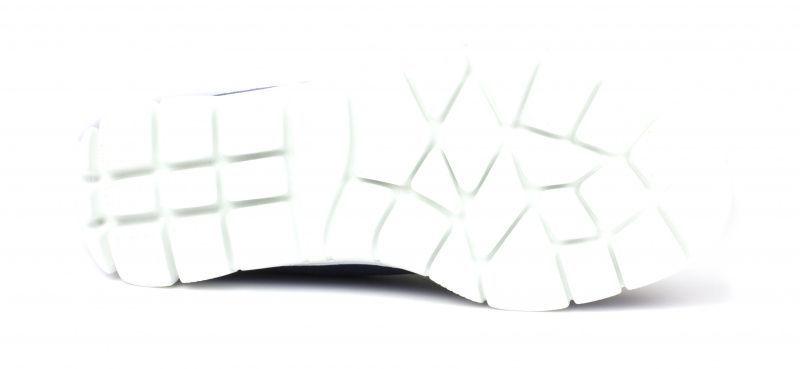 Skechers Кроссовки  модель KW3844 стоимость, 2017