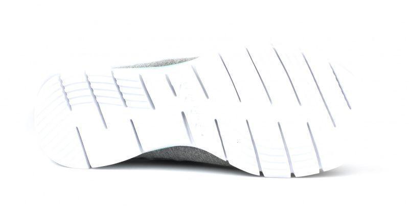 Кроссовки женские Skechers KW3845 стоимость, 2017