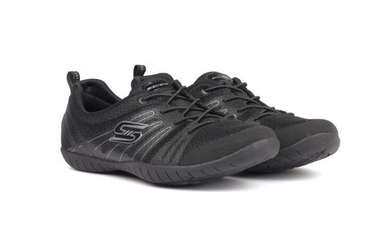 Кроссовки женские Skechers KW3848 размерная сетка обуви, 2017
