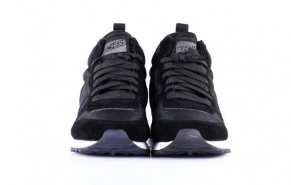 Кроссовки для женщин Skechers 122 BBK модная обувь, 2017