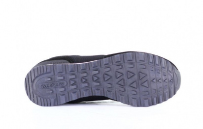Кроссовки для женщин Skechers 122 BBK размеры обуви, 2017