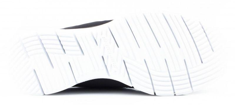 Кроссовки женские Skechers KW3852 стоимость, 2017