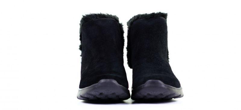 Сапоги женские Skechers KW3856 размеры обуви, 2017