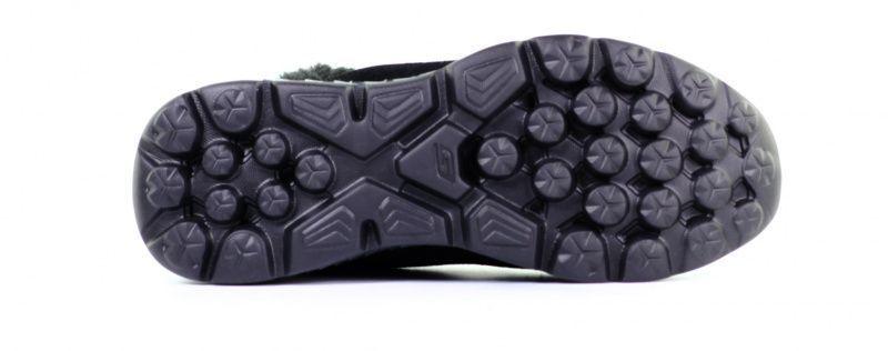 Сапоги женские Skechers KW3856 купить обувь, 2017