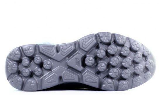 Сапоги для женщин Skechers KW3857 размеры обуви, 2017