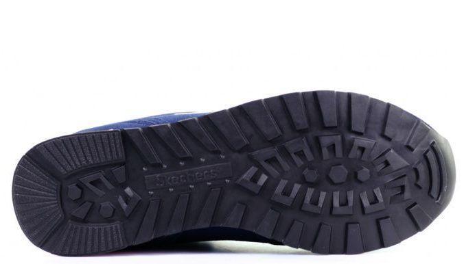 Ботинки для женщин Skechers KW3858 размеры обуви, 2017