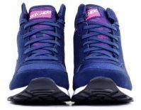 Ботинки для женщин Skechers KW3858 продажа, 2017
