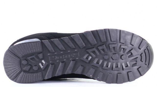 Ботинки для женщин Skechers KW3859 размеры обуви, 2017