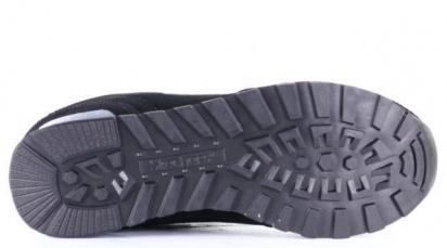 Ботинки для женщин Skechers 681 BLK продажа, 2017