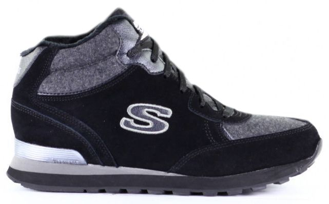 f6a286f91240 Ботинки женские Skechers модель KW3859 - купить по лучшей цене в ...