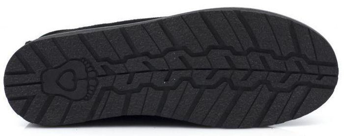 Skechers Ботинки  модель KW3860, фото, intertop