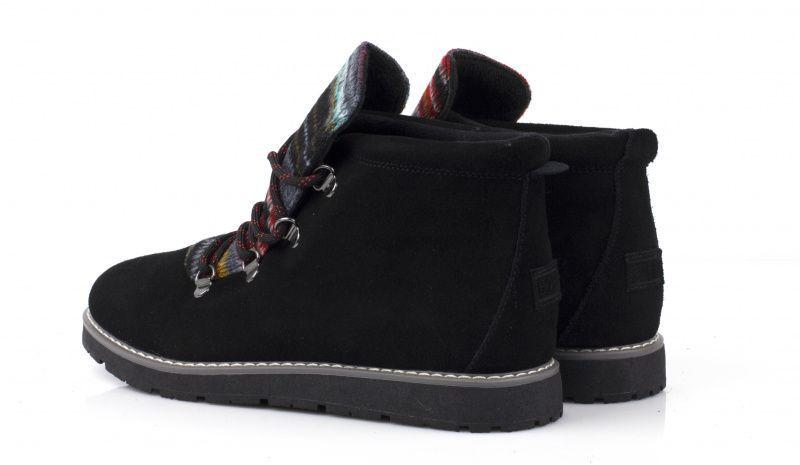 Ботинки для женщин Skechers KW3860 продажа, 2017