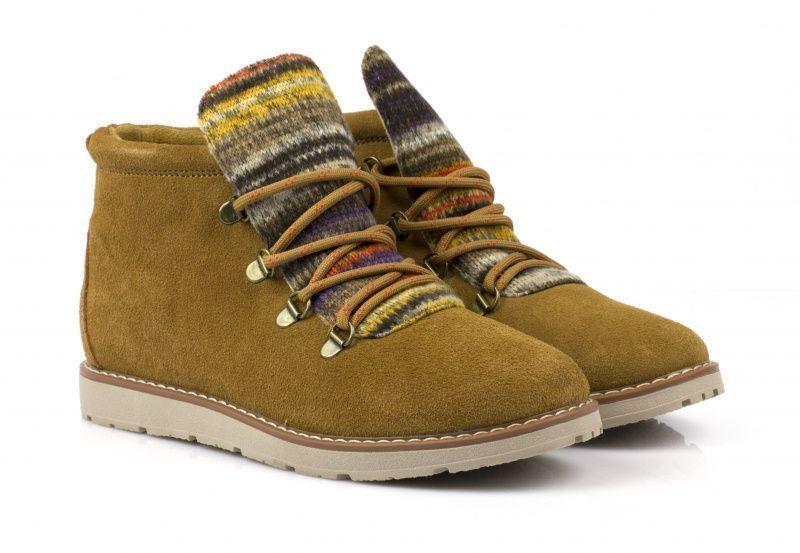 Ботинки для женщин Skechers KW3861 размеры обуви, 2017