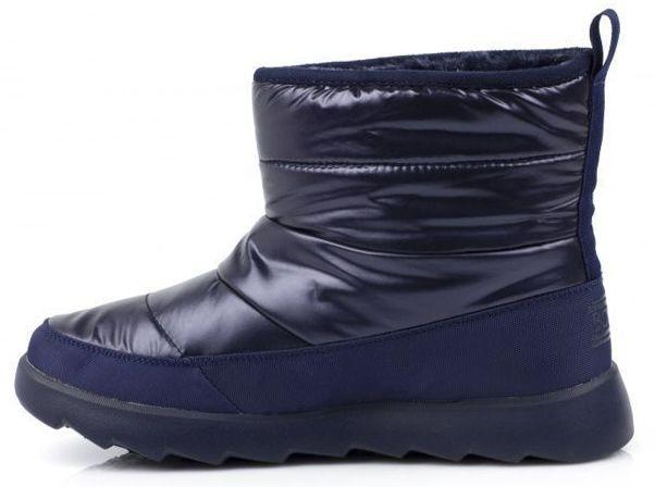 Сапоги для женщин Skechers KW3862 купить обувь, 2017