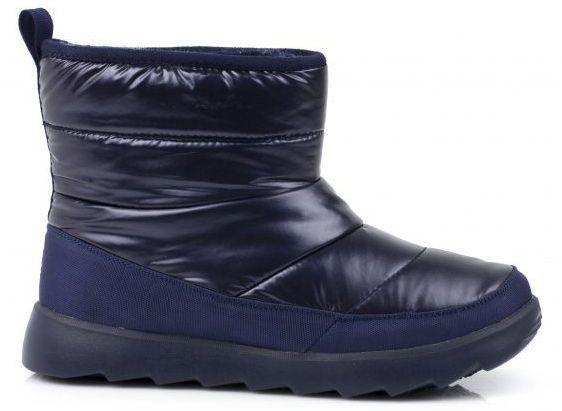 Сапоги для женщин Skechers KW3862 размерная сетка обуви, 2017