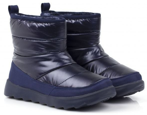 Сапоги для женщин Skechers KW3862 модная обувь, 2017
