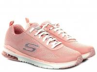 Кроссовки для женщин Skechers 12111 LTPK брендовая обувь, 2017
