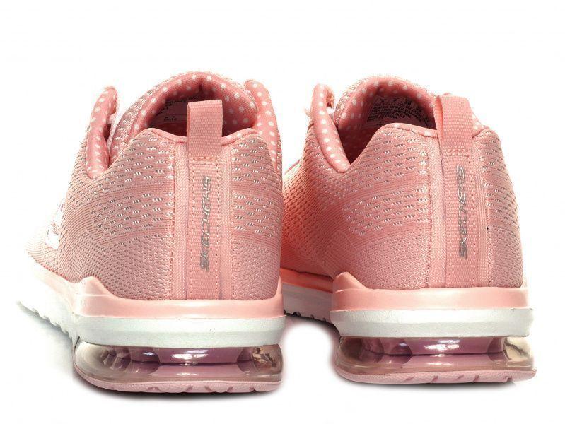 Кроссовки для женщин Skechers 12111 LTPK Заказать, 2017