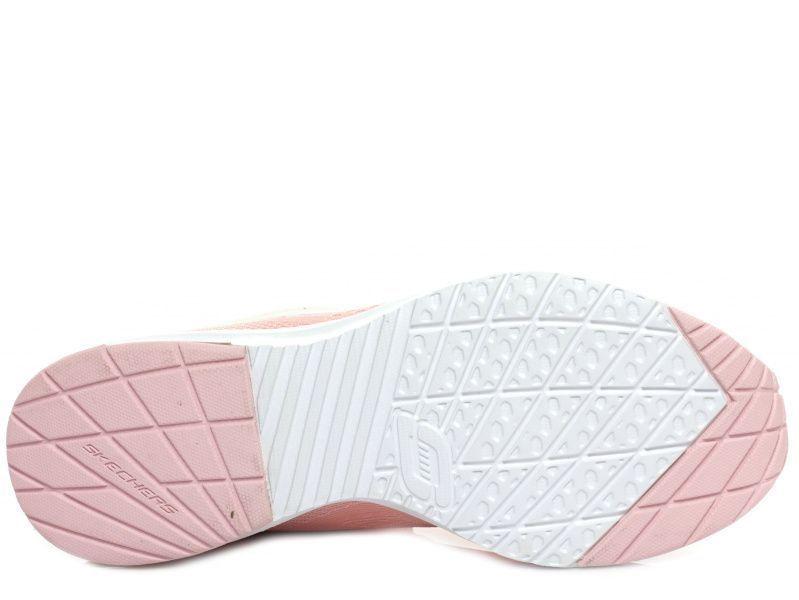 Кроссовки для женщин Skechers KW3873 брендовая обувь, 2017
