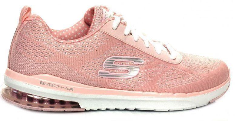 Кроссовки для женщин Skechers 12111 LTPK купить обувь, 2017
