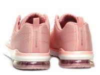 Кроссовки для женщин Skechers KW3873 купить обувь, 2017