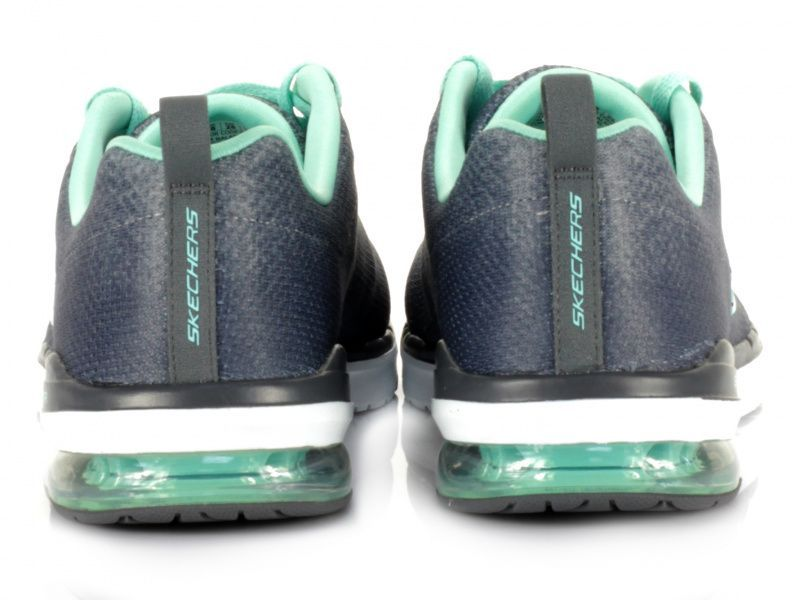 Кроссовки для женщин Skechers KW3874 купить обувь, 2017