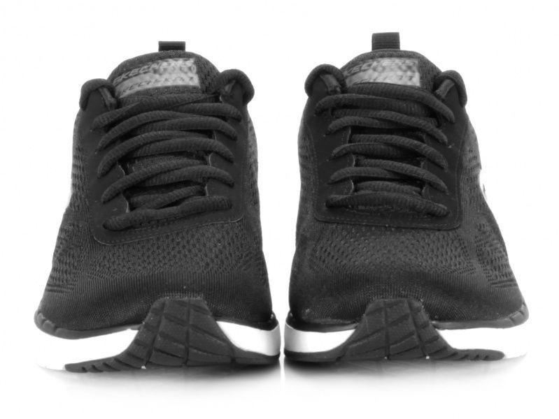 Кроссовки для женщин Skechers KW3875 стоимость, 2017
