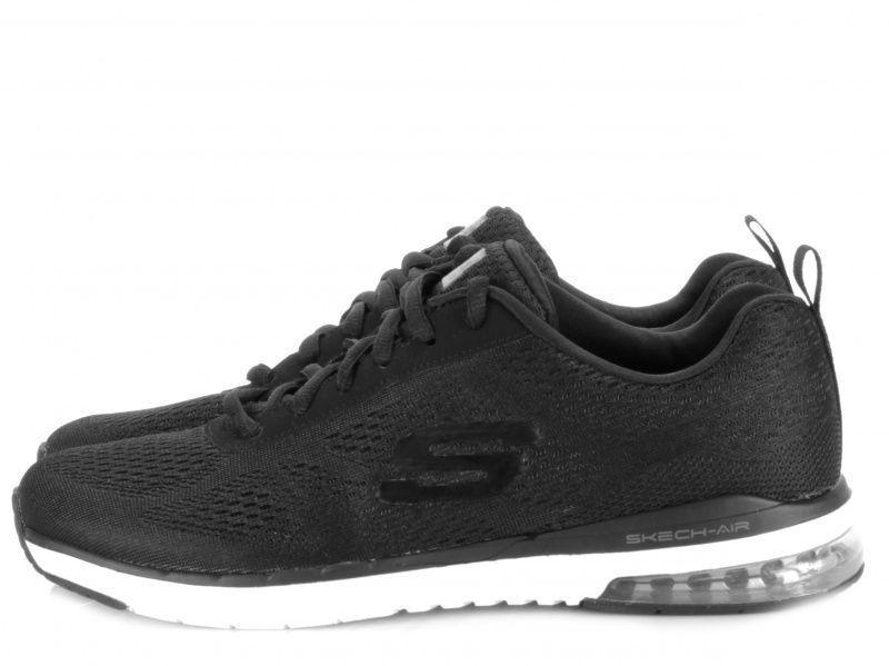 Кроссовки для женщин Skechers KW3875 модная обувь, 2017