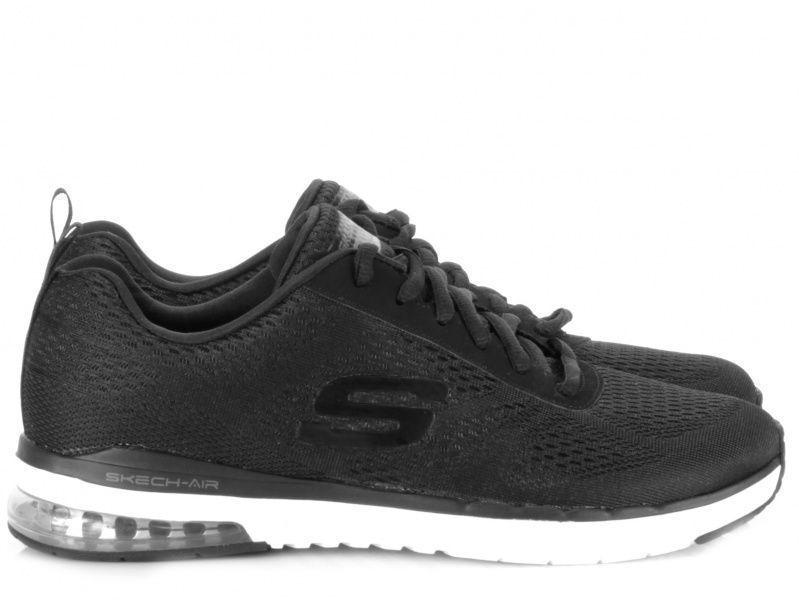 Кроссовки для женщин Skechers KW3875 купить обувь, 2017
