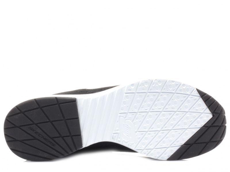 Кроссовки для женщин Skechers KW3875 брендовая обувь, 2017