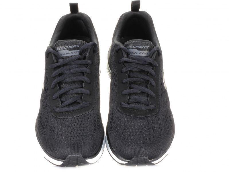Кроссовки для женщин Skechers KW3875 размеры обуви, 2017