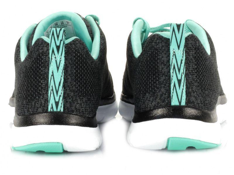 Кроссовки для женщин Skechers KW3876 купить обувь, 2017