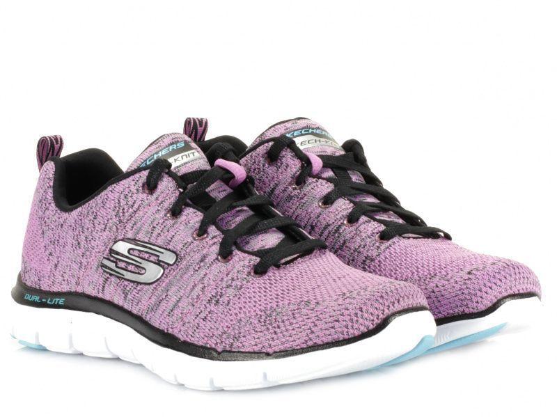 Skechers Кросівки жіночі модель KW3877 - купити за найкращою ціною в ... fa22d17cf0c1b