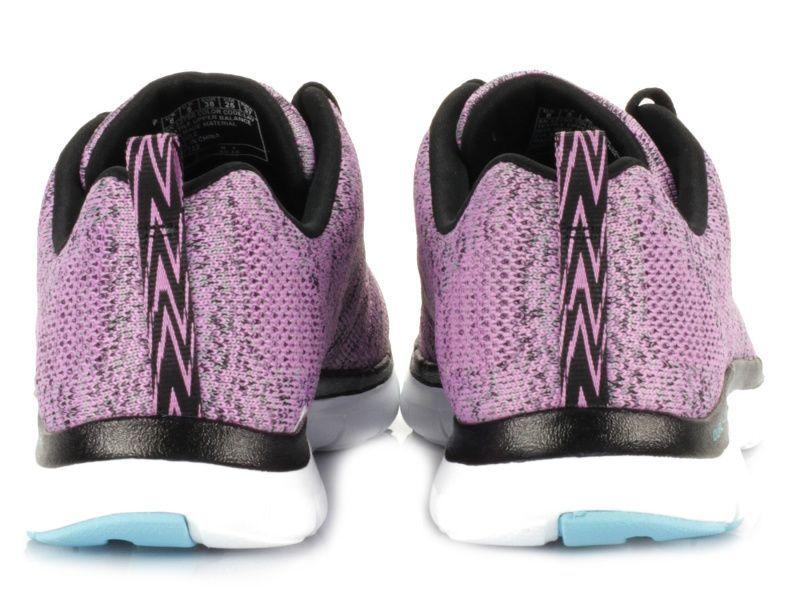 Кроссовки для женщин Skechers 12756 LAV размеры обуви, 2017
