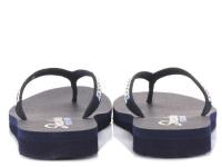 Вьетнамки для женщин Skechers 38627 NVY купить обувь, 2017