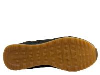 Кроссовки для женщин Skechers 113 BLK купить обувь, 2017