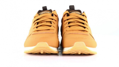 Кроссовки для женщин Skechers 113 WTN модная обувь, 2017