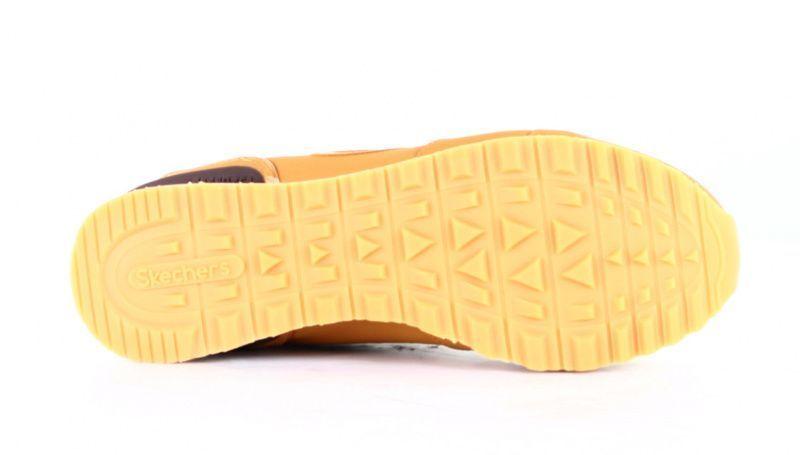 Кроссовки для женщин Skechers 113 WTN размеры обуви, 2017