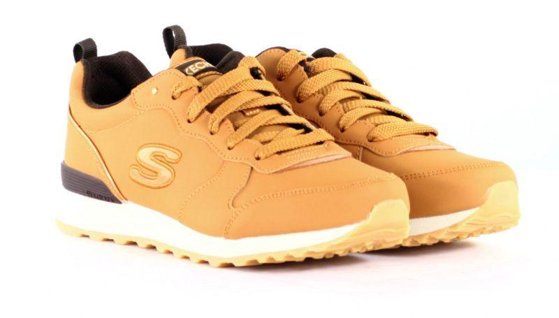 Кроссовки для женщин Skechers 113 WTN стоимость, 2017