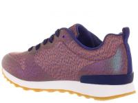 Кроссовки для женщин Skechers 118 NVMT купить обувь, 2017