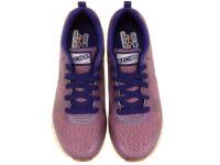 Кроссовки для женщин Skechers 118 NVMT брендовая обувь, 2017