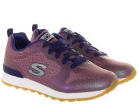 Кроссовки для женщин Skechers 118 NVMT модная обувь, 2017