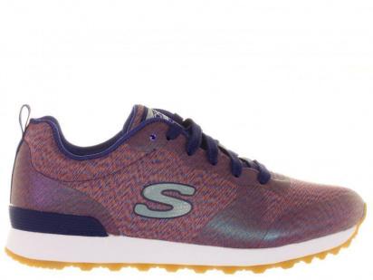 Кроссовки для женщин Skechers 118 NVMT , 2017
