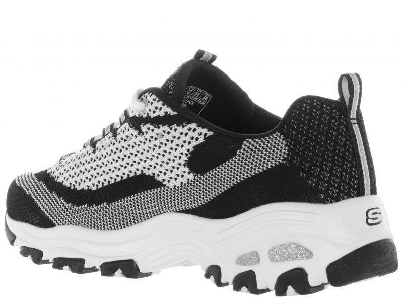 Кроссовки для женщин Skechers KW3892 модная обувь, 2017