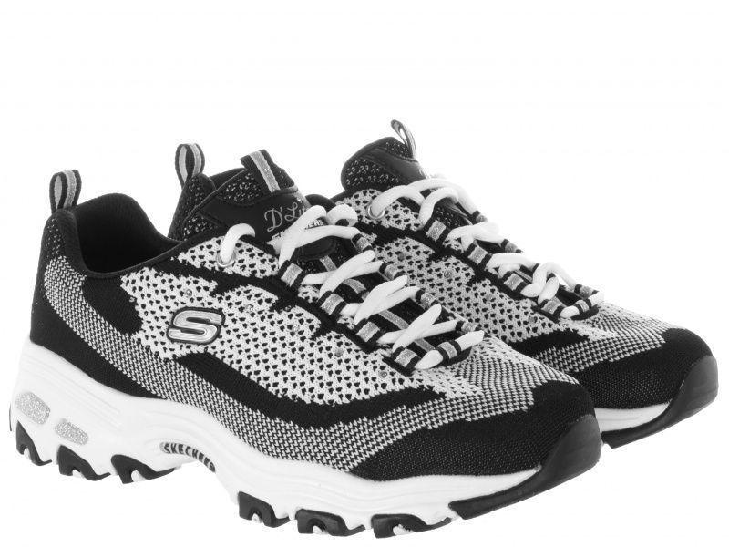 Кроссовки для женщин Skechers KW3892 продажа, 2017