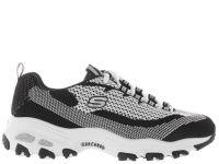 Кроссовки для женщин Skechers KW3892 стоимость, 2017