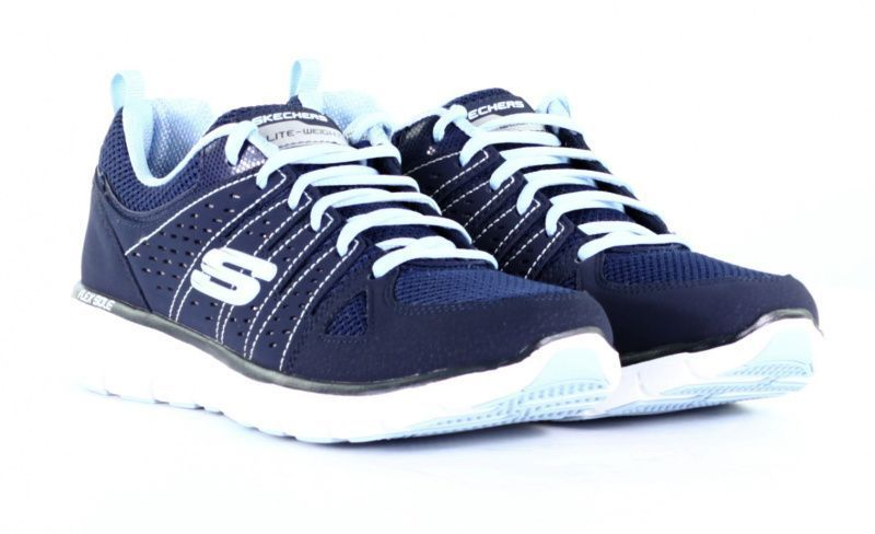 Skechers Кроссовки  модель KW3895 размерная сетка обуви, 2017