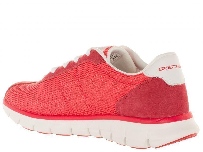 Кроссовки для женщин Skechers KW3897 модная обувь, 2017